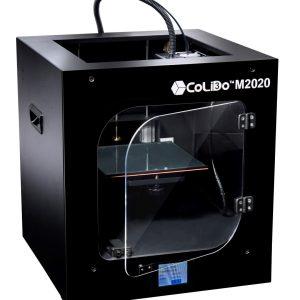 CoLiDo-M2020-1