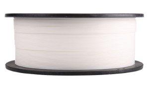 CoLiDo-ABS-PLA-White-1KG