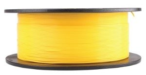 CoLiDo-ABS-PLA-Yellow-1KG