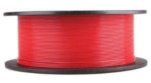 CoLiDo-ABS-PLA-punainen 1KG