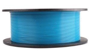 CoLiDo-ABS-PLA-sininen 1KG