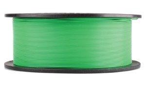 CoLiDo-ABS-PLA-vihreä 1KG