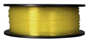 Colido-translucent-yellow
