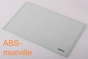 3.0 ABS-glass-platform - 300pix