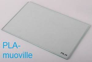3.0 PLA-glass-platform 300pix