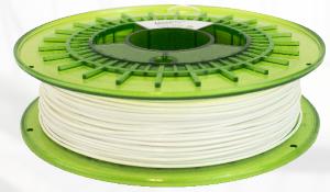 PRO Nylon PA12 - valkoinen - 300pix