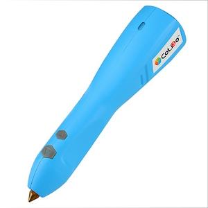 colido-3d-pen-lt-blue-300pix