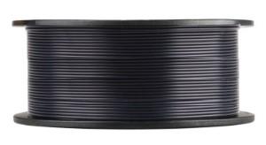 3D-tulostuslanka (filamentti) CoLiDo PLA