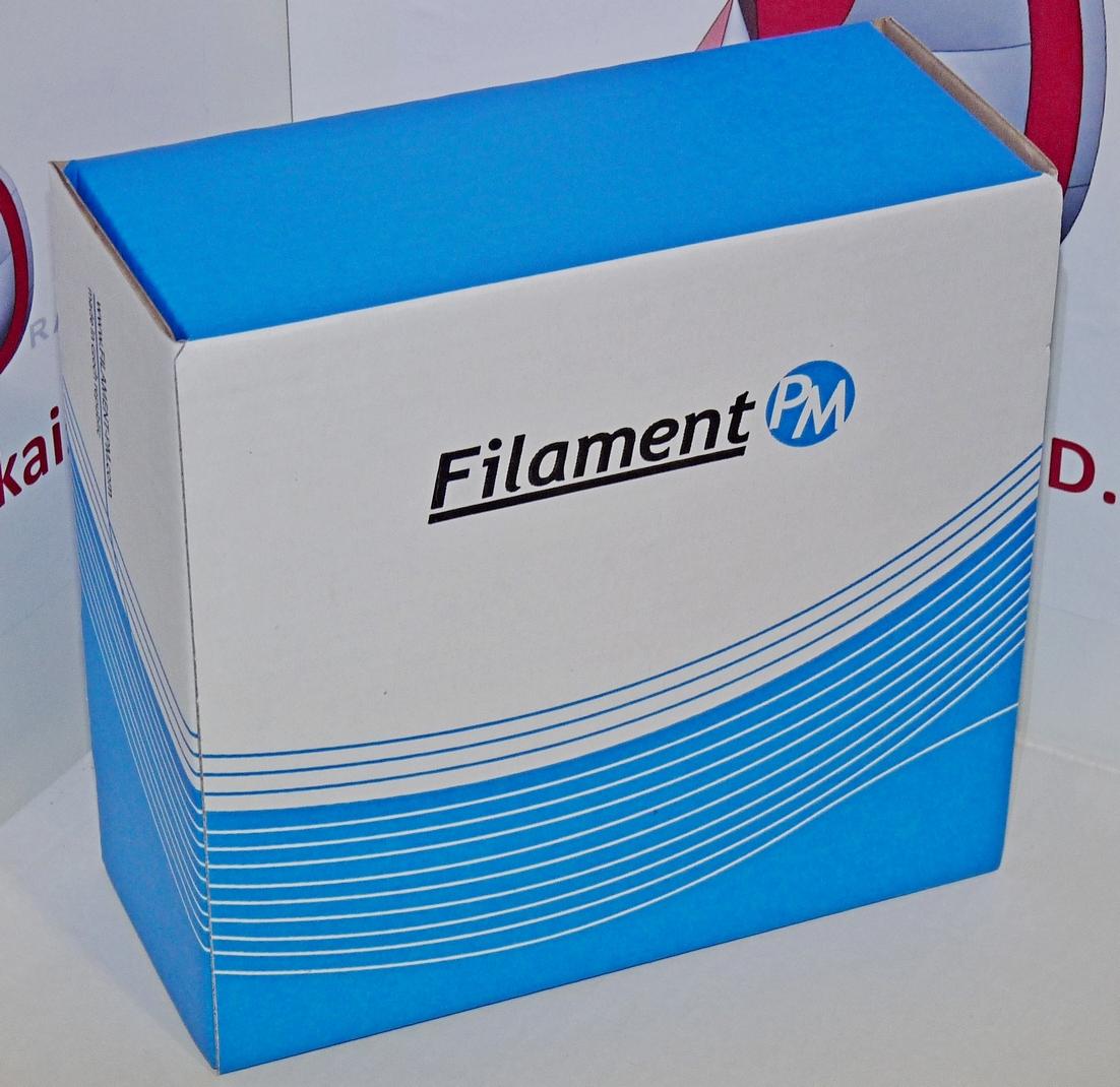 3D-tulostusnauha (3D-filamentti)