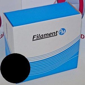 3D-tulostusnauha 3D filamentti