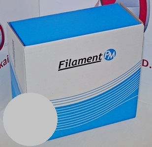 3D-tulostuslanka (3D filamentti)