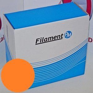 3D-tulostuslanka 3D filamentti