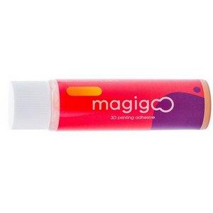 Magigoo-3D-kiinnitysliimapuikko yleismalli 80g