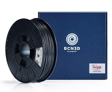 BCN3D-BASF 3D-tulostuslanka