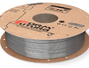 Formtutura PLA Easyfill 2,85mm hopea