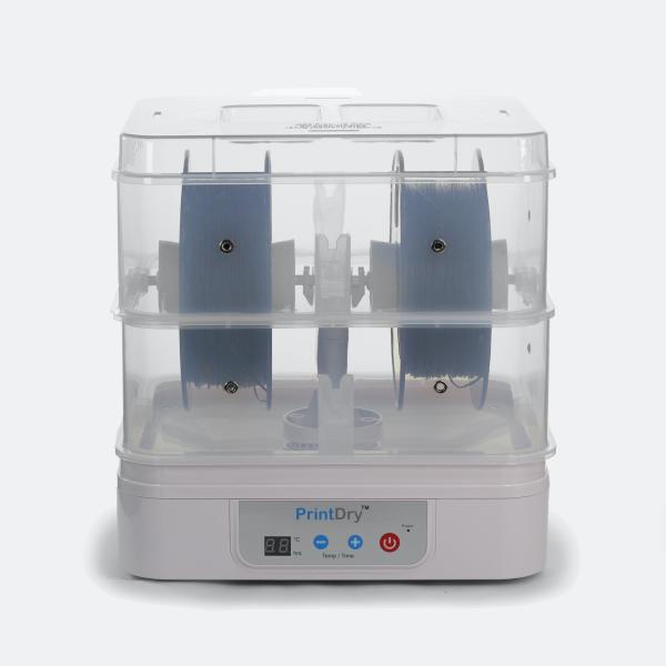 PrintDry Filament Dryer II - filamenttikuivuri
