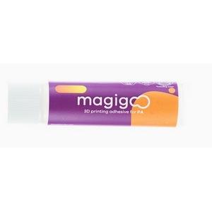 Magigoo-3D-kiinnitysliimapuikko-nylon-PA
