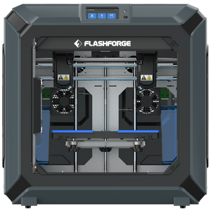 Flashforge Creator3