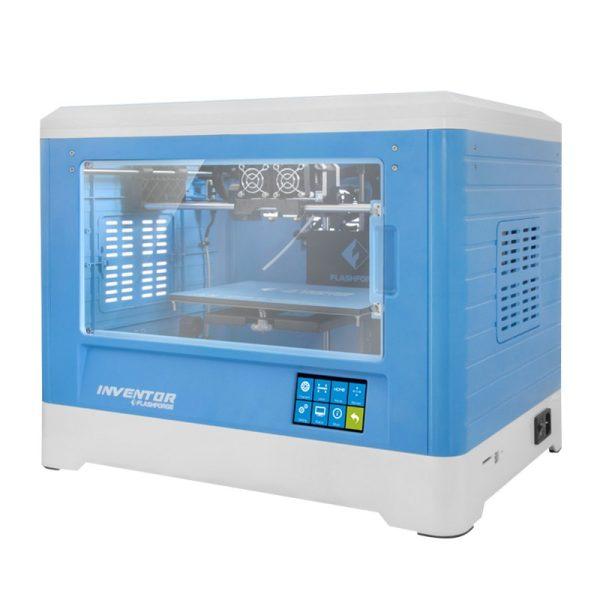 Flashforge Inventor 3D-tulostin